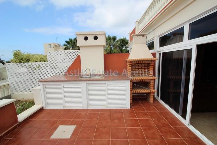 2 Bed  Flat / Apartment for Sale, Puerto De La Cruz, Tenerife - AZ-1196 19
