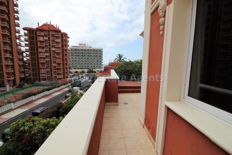 2 Bed  Flat / Apartment for Sale, Puerto De La Cruz, Tenerife - AZ-1196 20