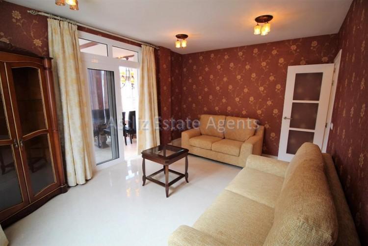 2 Bed  Flat / Apartment for Sale, Puerto De La Cruz, Tenerife - AZ-1196 4