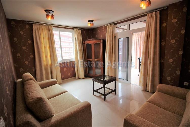 2 Bed  Flat / Apartment for Sale, Puerto De La Cruz, Tenerife - AZ-1196 5
