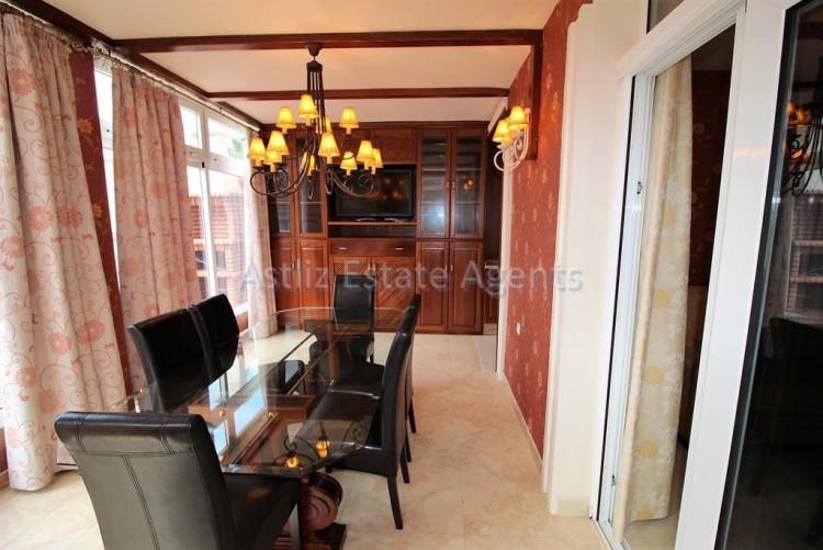 2 Bed  Flat / Apartment for Sale, Puerto De La Cruz, Tenerife - AZ-1196 7