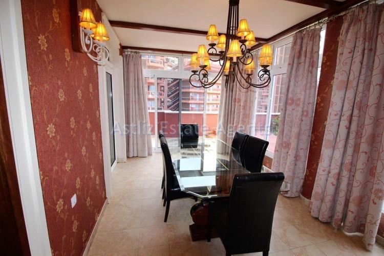 2 Bed  Flat / Apartment for Sale, Puerto De La Cruz, Tenerife - AZ-1196 8