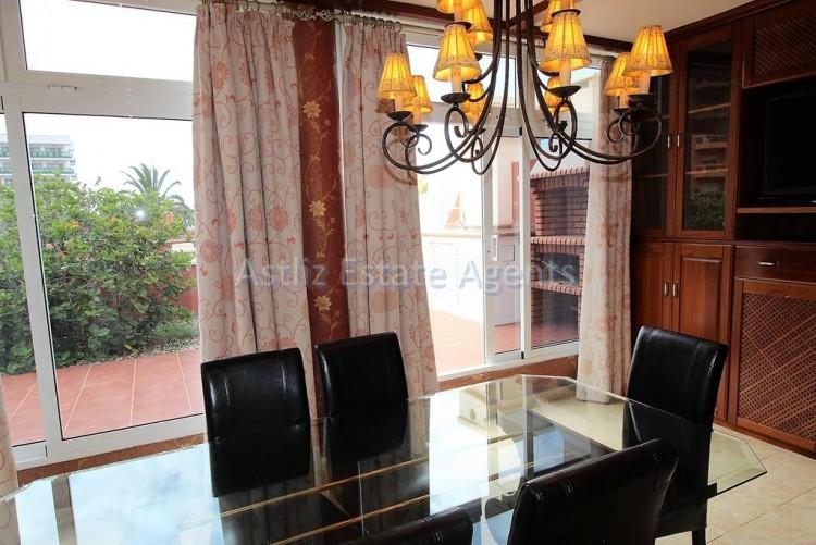 2 Bed  Flat / Apartment for Sale, Puerto De La Cruz, Tenerife - AZ-1196 9
