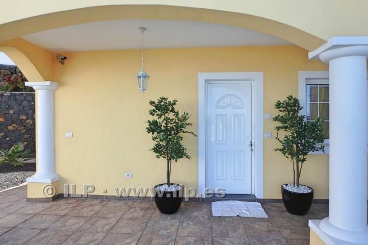 2 Bed  Villa/House for Sale, Tinizara, Tijarafe, La Palma - LP-Ti206 10
