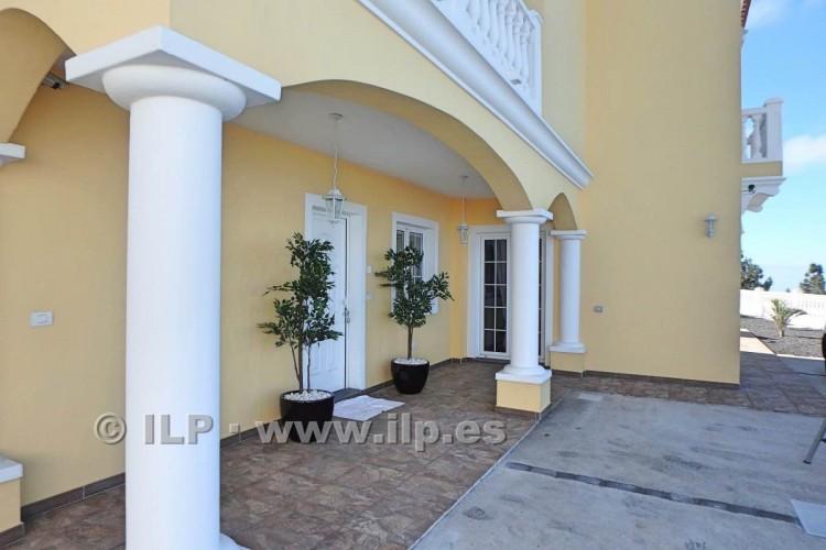 2 Bed  Villa/House for Sale, Tinizara, Tijarafe, La Palma - LP-Ti206 11
