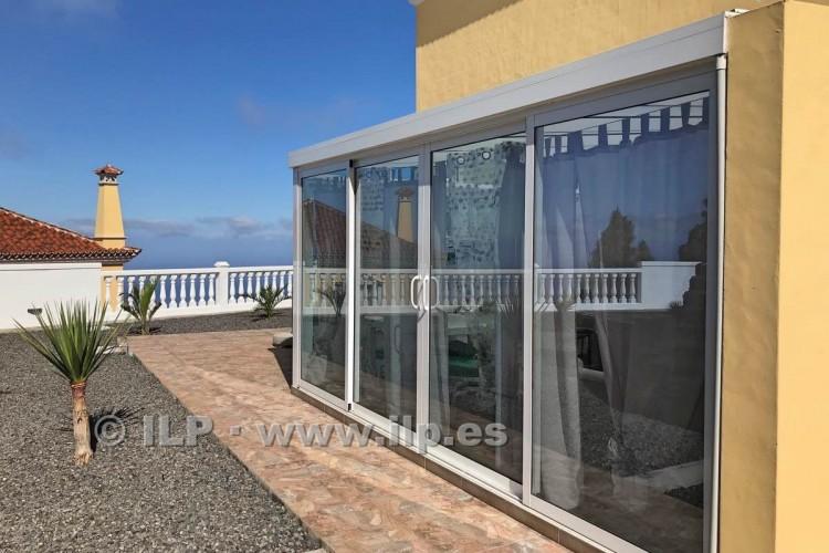 2 Bed  Villa/House for Sale, Tinizara, Tijarafe, La Palma - LP-Ti206 12