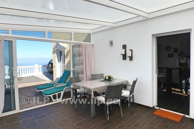 2 Bed  Villa/House for Sale, Tinizara, Tijarafe, La Palma - LP-Ti206 13