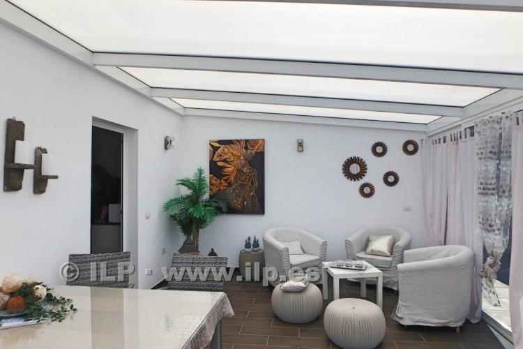2 Bed  Villa/House for Sale, Tinizara, Tijarafe, La Palma - LP-Ti206 14