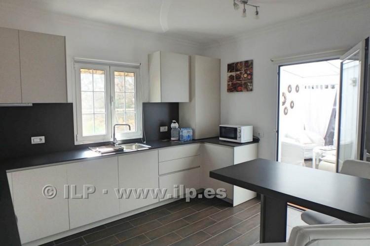 2 Bed  Villa/House for Sale, Tinizara, Tijarafe, La Palma - LP-Ti206 15