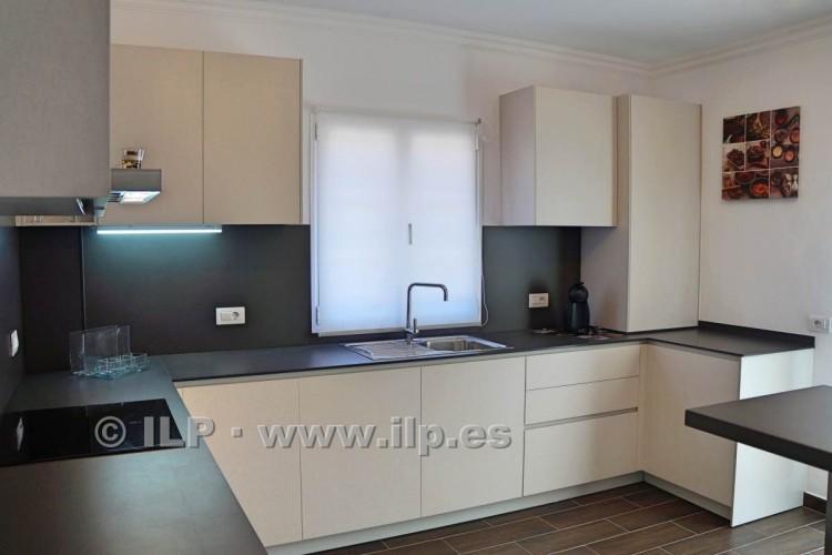 2 Bed  Villa/House for Sale, Tinizara, Tijarafe, La Palma - LP-Ti206 16