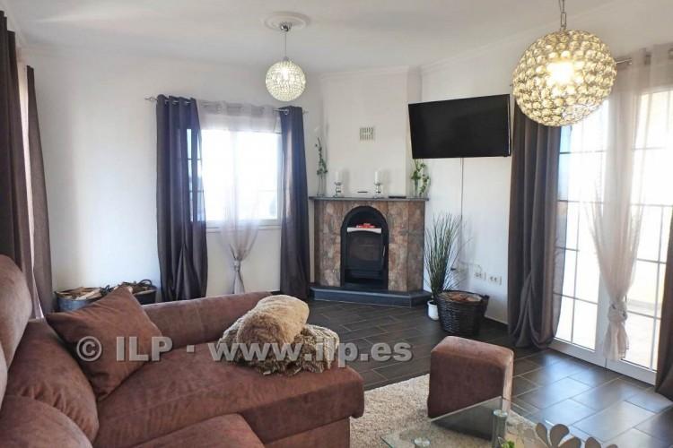2 Bed  Villa/House for Sale, Tinizara, Tijarafe, La Palma - LP-Ti206 18