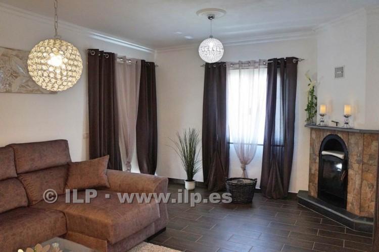 2 Bed  Villa/House for Sale, Tinizara, Tijarafe, La Palma - LP-Ti206 19