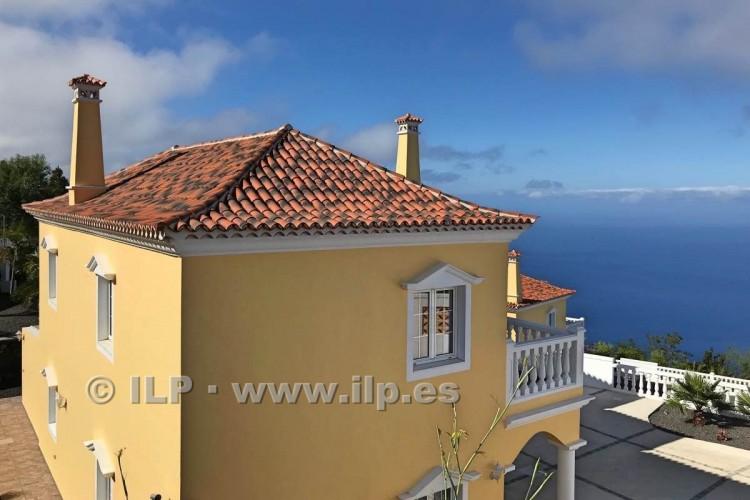 2 Bed  Villa/House for Sale, Tinizara, Tijarafe, La Palma - LP-Ti206 2