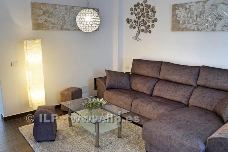 2 Bed  Villa/House for Sale, Tinizara, Tijarafe, La Palma - LP-Ti206 20