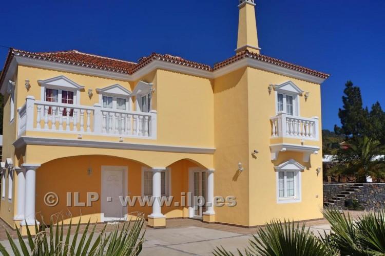 2 Bed  Villa/House for Sale, Tinizara, Tijarafe, La Palma - LP-Ti206 3