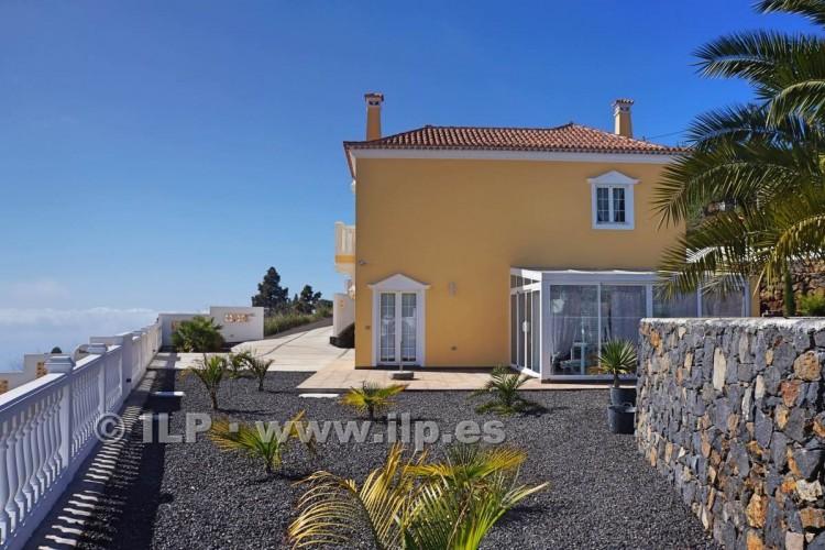 2 Bed  Villa/House for Sale, Tinizara, Tijarafe, La Palma - LP-Ti206 5