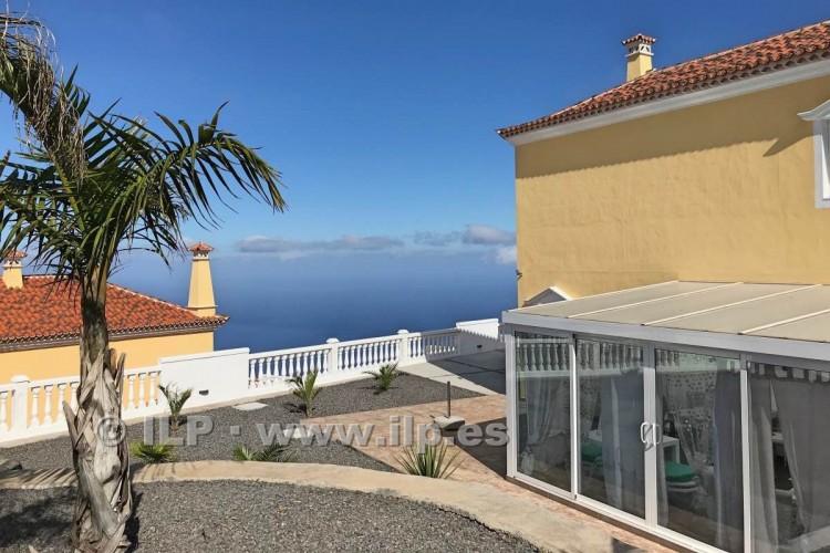 2 Bed  Villa/House for Sale, Tinizara, Tijarafe, La Palma - LP-Ti206 6