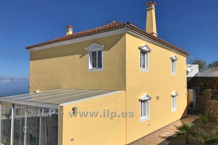 2 Bed  Villa/House for Sale, Tinizara, Tijarafe, La Palma - LP-Ti206 7