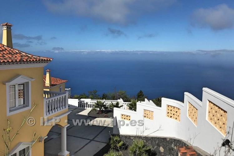2 Bed  Villa/House for Sale, Tinizara, Tijarafe, La Palma - LP-Ti206 8