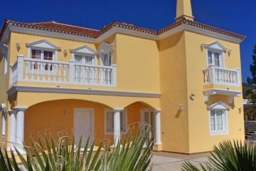 2 Bed  Villa/House for Sale, Tinizara, Tijarafe, La Palma - LP-Ti206