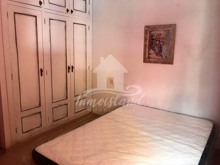 2 Bed  Flat / Apartment for Sale, Arona, Santa Cruz de Tenerife, Tenerife - IN-332 10