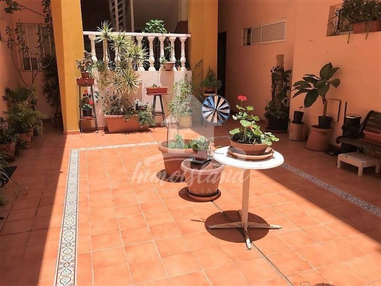 2 Bed  Flat / Apartment for Sale, Arona, Santa Cruz de Tenerife, Tenerife - IN-332 15