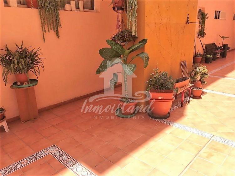 2 Bed  Flat / Apartment for Sale, Arona, Santa Cruz de Tenerife, Tenerife - IN-332 16