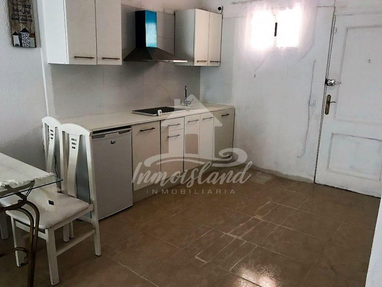 2 Bed  Flat / Apartment for Sale, Arona, Santa Cruz de Tenerife, Tenerife - IN-332 4