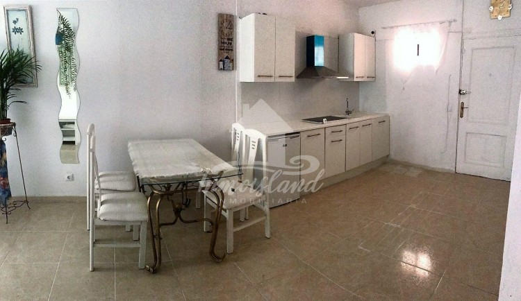 2 Bed  Flat / Apartment for Sale, Arona, Santa Cruz de Tenerife, Tenerife - IN-332 5