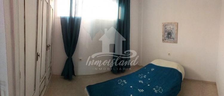 2 Bed  Flat / Apartment for Sale, Arona, Santa Cruz de Tenerife, Tenerife - IN-332 7