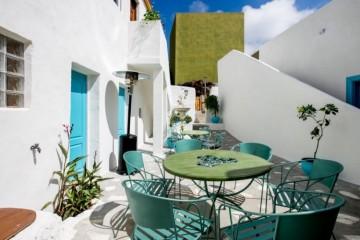 7 Bed  Commercial for Sale, Guia De Isora, Tenerife - PG-D1812