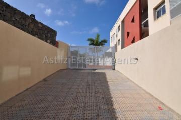 Property for Sale, Puerto De Santiago, Santiago Del Teide, Tenerife - AZ-1198