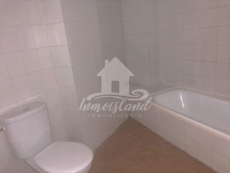 3 Bed  Flat / Apartment for Sale, Granadilla, Santa Cruz de Tenerife, Tenerife - IN-333 14