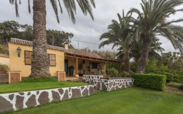 2 Bed  Country House/Finca for Sale, Santa Maria de Guia, LAS PALMAS, Gran Canaria - BH-8989-DT-2912