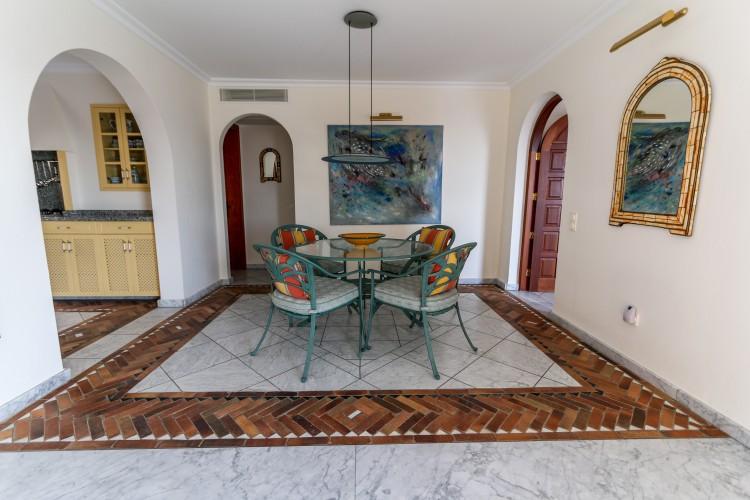 2 Bed  Villa/House for Sale, Los Gigantes, Santiago Del Teide, Tenerife - AZ-1366 13