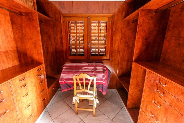 2 Bed  Villa/House for Sale, Los Gigantes, Santiago Del Teide, Tenerife - AZ-1366 14