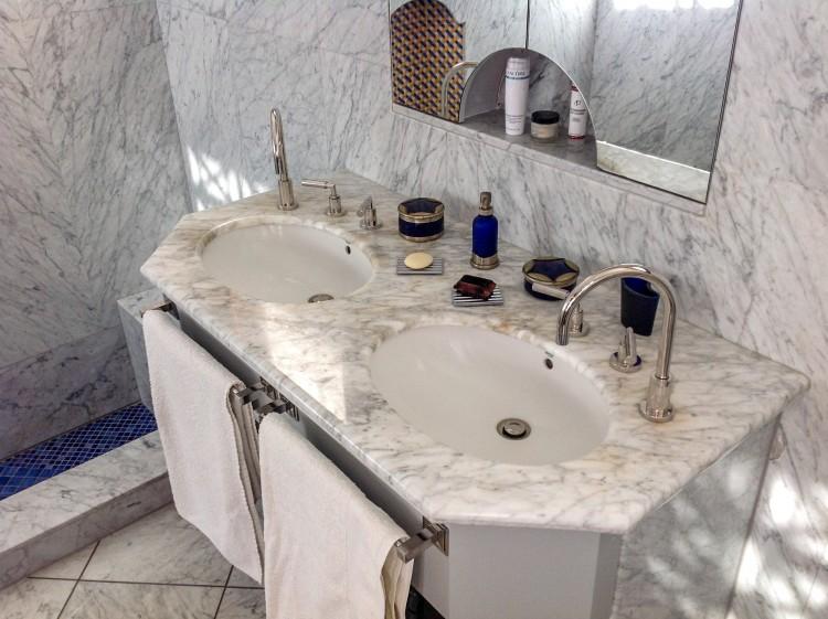 2 Bed  Villa/House for Sale, Los Gigantes, Santiago Del Teide, Tenerife - AZ-1366 15