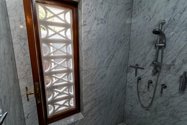 2 Bed  Villa/House for Sale, Los Gigantes, Santiago Del Teide, Tenerife - AZ-1366 18