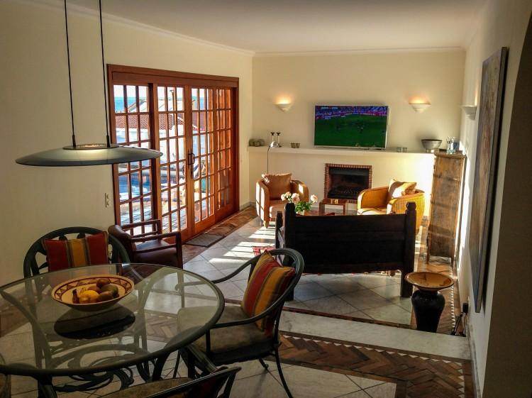 2 Bed  Villa/House for Sale, Los Gigantes, Santiago Del Teide, Tenerife - AZ-1366 5