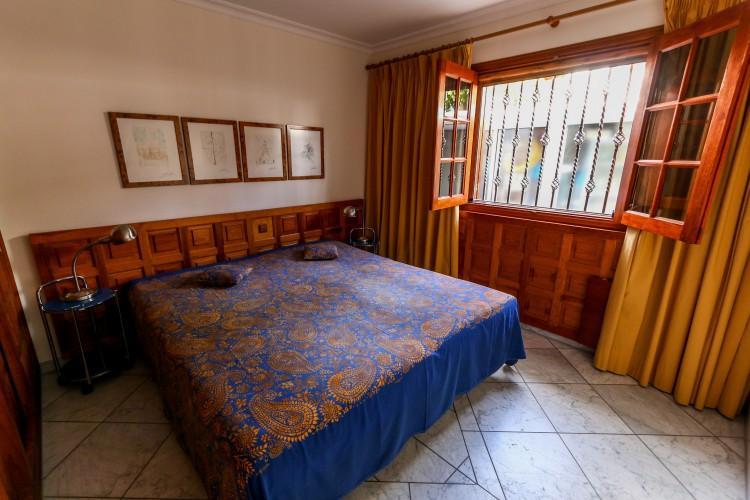 2 Bed  Villa/House for Sale, Los Gigantes, Santiago Del Teide, Tenerife - AZ-1366 7