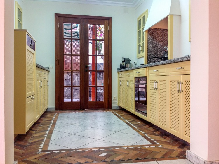 2 Bed  Villa/House for Sale, Los Gigantes, Santiago Del Teide, Tenerife - AZ-1366 9