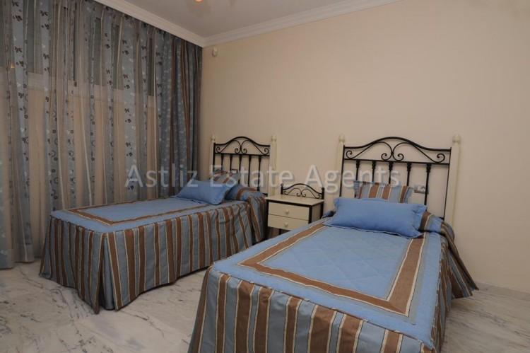 3 Bed  Flat / Apartment for Sale, Puerto De Santiago, Santiago Del Teide, Tenerife - AZ-1199 7