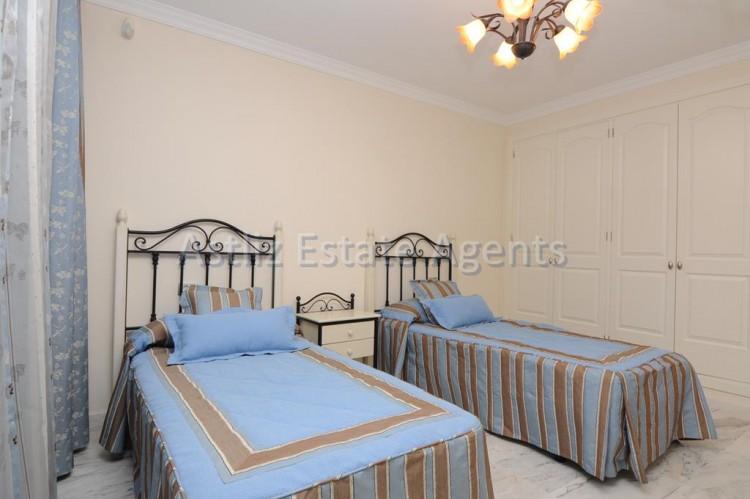 3 Bed  Flat / Apartment for Sale, Puerto De Santiago, Santiago Del Teide, Tenerife - AZ-1199 8