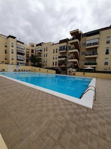 3 Bed  Flat / Apartment for Sale, Parque de la Reina, Tenerife - PG-D1825