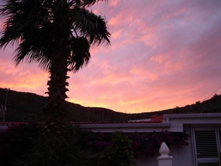 4 Bed  Villa/House for Sale, Las Palmas, Agüimes, Gran Canaria - DI-15895 10