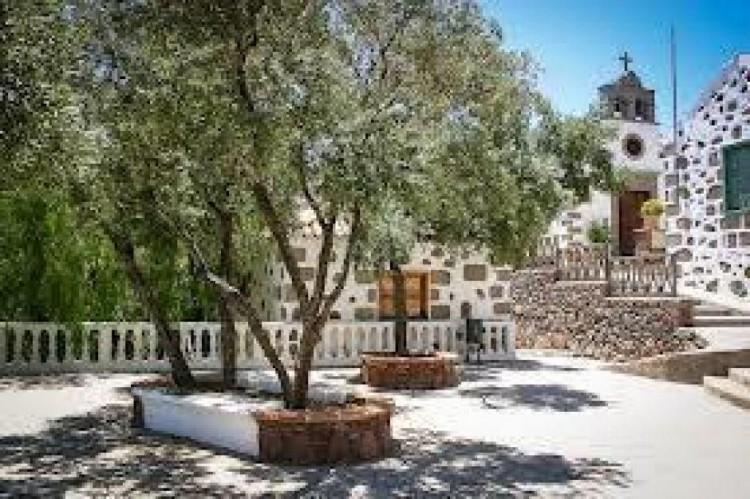 4 Bed  Villa/House for Sale, Las Palmas, Agüimes, Gran Canaria - DI-15895 11