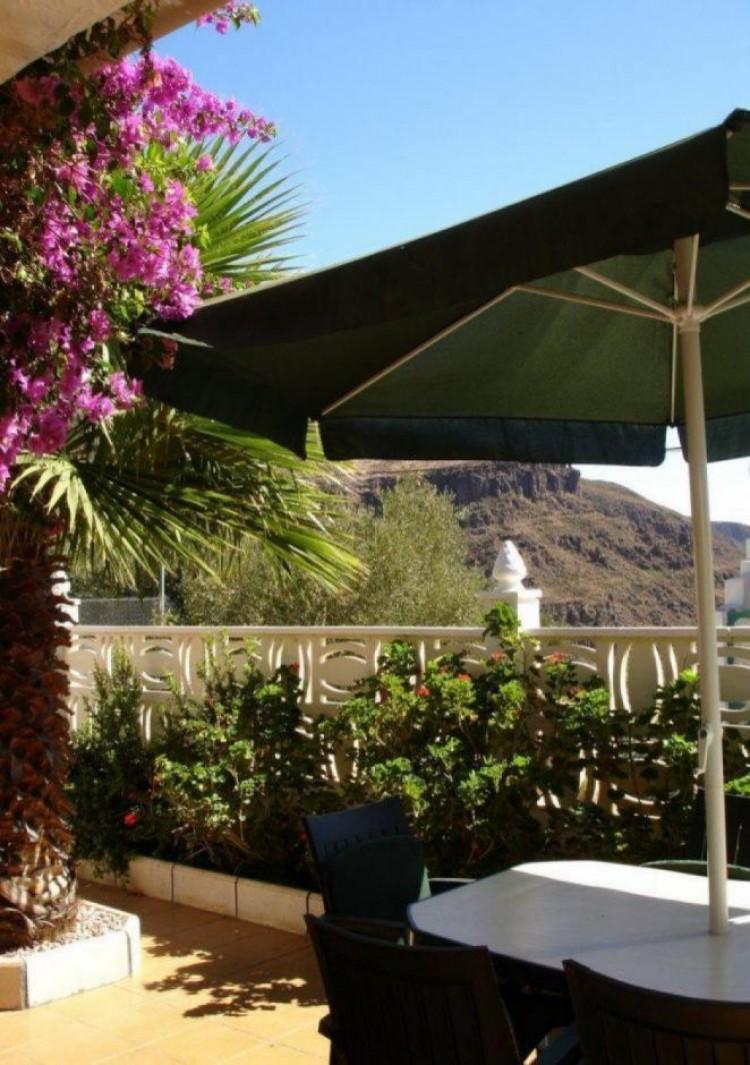 4 Bed  Villa/House for Sale, Las Palmas, Agüimes, Gran Canaria - DI-15895 12