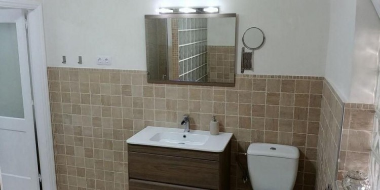 4 Bed  Villa/House for Sale, Las Palmas, Agüimes, Gran Canaria - DI-15895 14