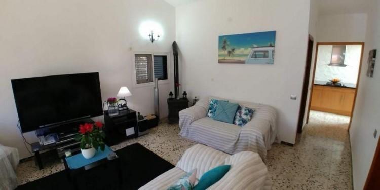 4 Bed  Villa/House for Sale, Las Palmas, Agüimes, Gran Canaria - DI-15895 15