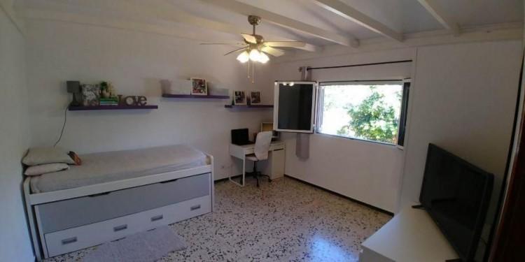 4 Bed  Villa/House for Sale, Las Palmas, Agüimes, Gran Canaria - DI-15895 17